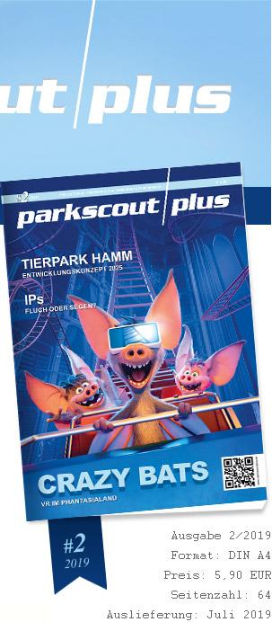 parkscout|plus 2/2019