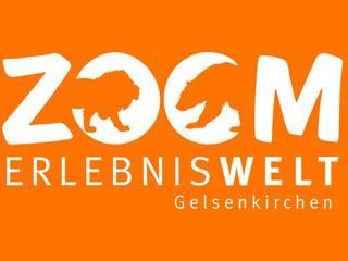 © ZOOM Erlebniswelt Gelsenkirchen