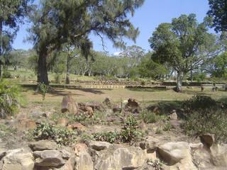 Makana Botanical Gardens © Makana Botanical Gardens