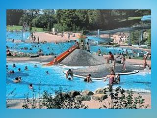 Erlebnisbad mit übernachtung baden württemberg