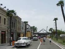 Movieland Studios Canevaworld