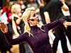 7. Euro Dance Festival im Europa-Park